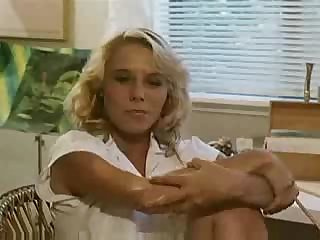 Retro Porn Scene With A..
