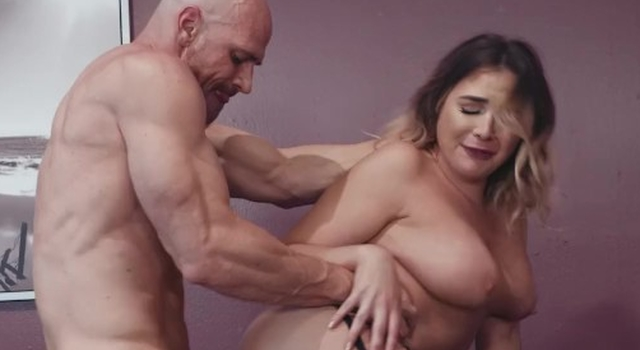 Brazzers - Blair Williams..
